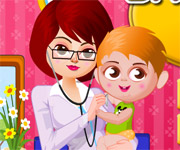 Baby Cure & Care